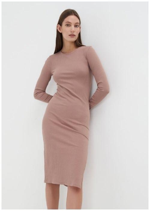 Женская одежда Скидки до 73% из магазина sinsay (Германия)