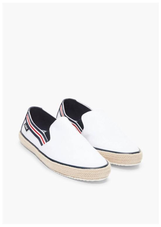 Одежда и обувь    Скидки до  50% из магазина s.Oliver (Германия)