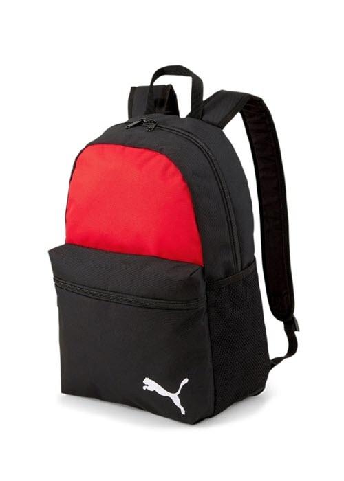 Повседневные и спортивные рюкзаки Скидки до 63% из магазина Cortexpower (Германия)