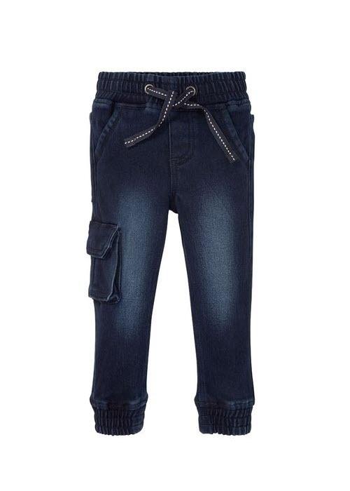 Детская одежда Cкидки до 35% из магазина LIDL (Германия)