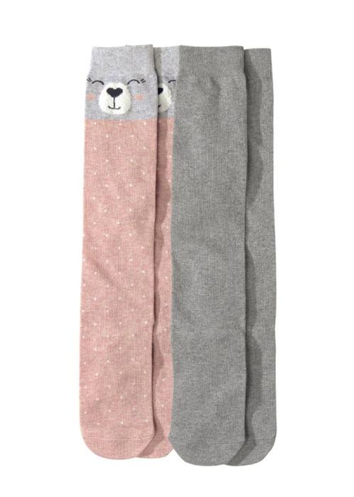Женская одежда и обувь Cкидки до 69% из магазина Ernstings family (Германия)