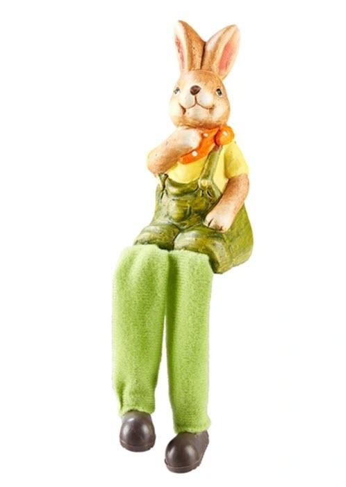 Пасхальный декор Cкидки до 50% из магазина Die moderne Hausfrau (Германия)