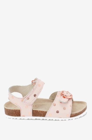 Детская одежда и обувь Скидки до 55% из магазина Next (Германия)