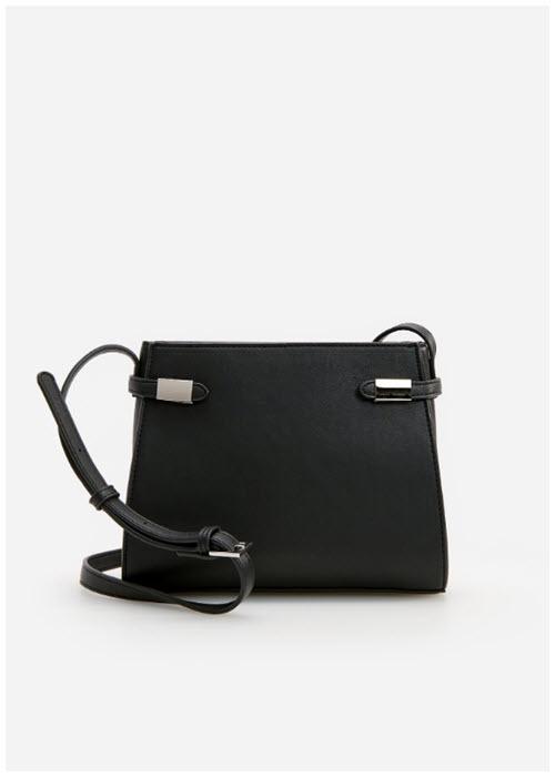 На платья, обувь и сумки Доп.скидка  20% из магазина RESERVED (Германия)
