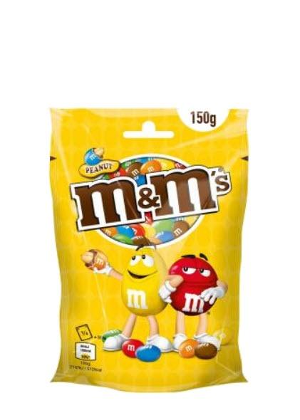 4€ до выкупа! Скидки до 45% из магазина World of Sweets (Германия)