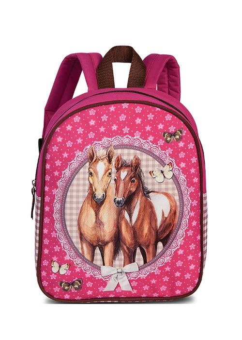 Детские рюкзаки Скидки до  50% из магазина MyToys (Германия)
