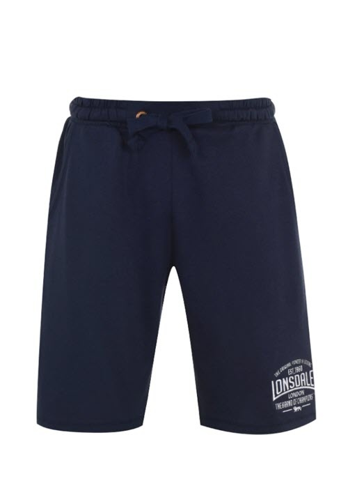 Мужская одежда и обувь Скидки до 80% из магазина Sports Direct (Германия)
