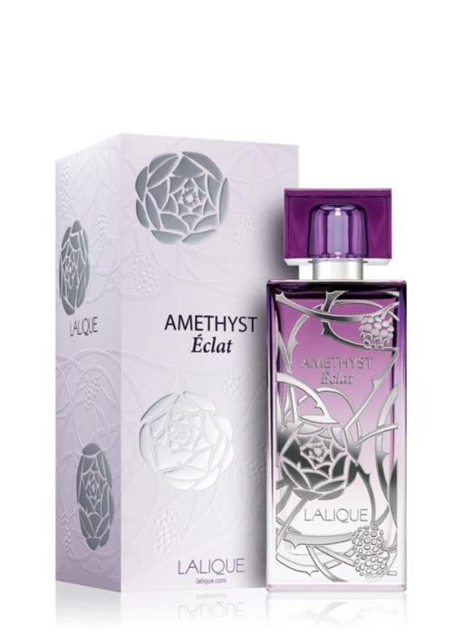 Женская парфюмерия Скидки до 72% из магазина Notino (Германия)