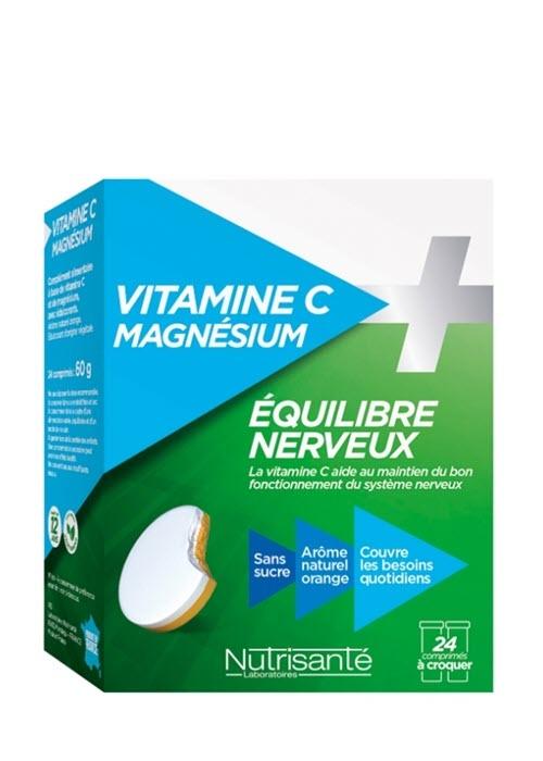 Витамины и добавки Скидки до 40% из магазина Cocooncenter (Германия)