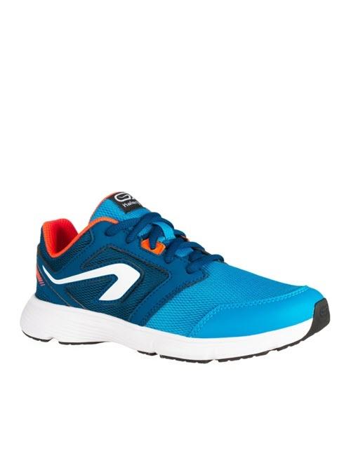 Детская спортивная обувь Скидки до 50% из магазина Decathlon (Германия)