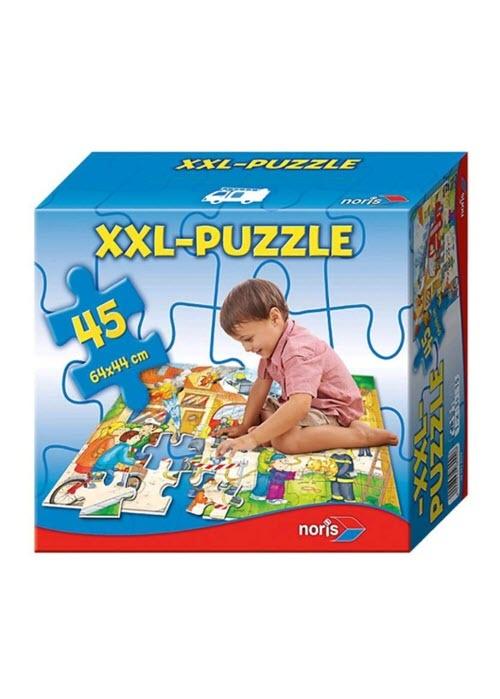 Пазлы для детей  Скидки до 45% из магазина Spar Toys (Германия)