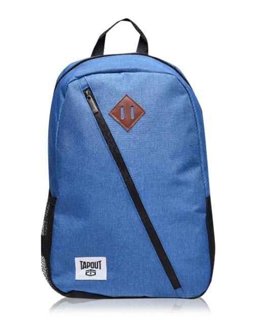 Детские рюкзаки Скидки до  82% из магазина Sports Direct (Германия)