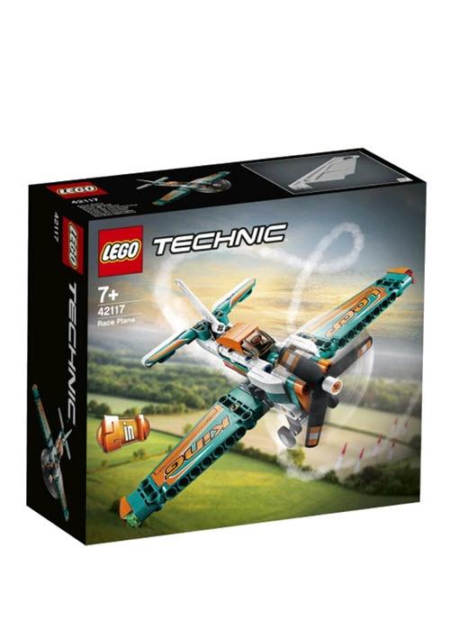 Конструкторы LEGO Скидки до  39% из магазина Spar Toys (Германия)