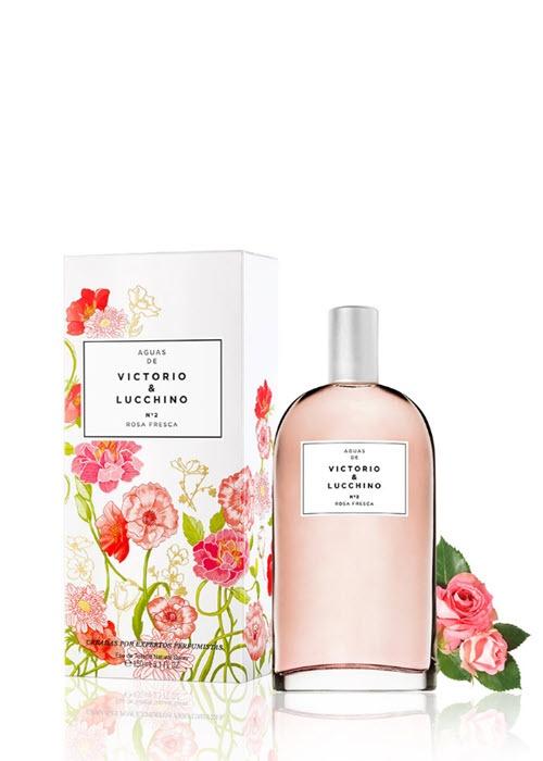 Женская и мужская парфюмерия Скидки до  70% из магазина ParfumsClub (Германия)