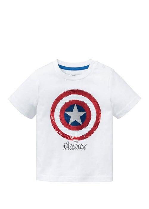 Детская одежда Скидки до  28% из магазина LIDL (Германия)