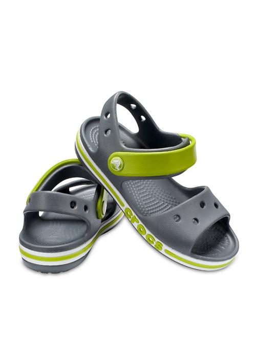 На SALE ассортимент  Доп. скидка  10% из магазина Crocs (Германия)