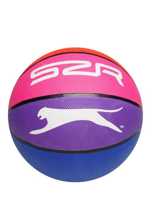 Аксессуары для спорта Скидки до  78% из магазина Sports Direct (Германия)