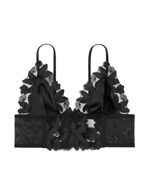 Женское белье, пижамы и тапочки Скидки до 87% из магазина Victoria's Secret (Германия)