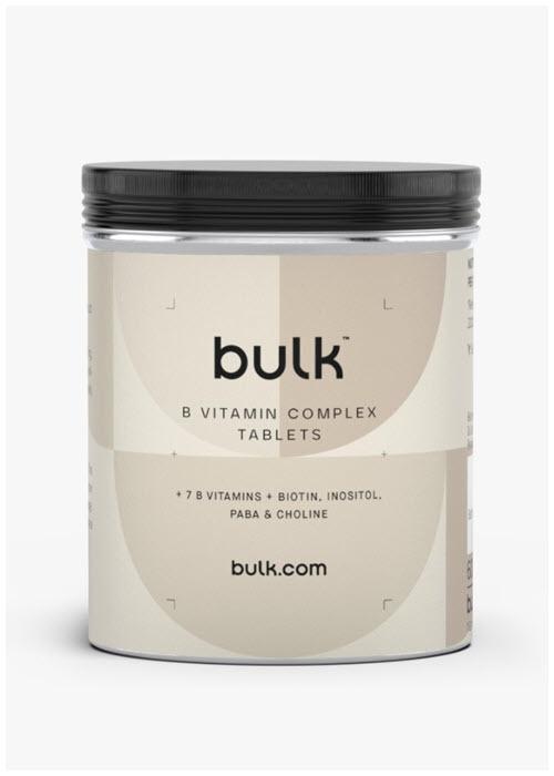 На весь ассортимент Доп.скидка  45% из магазина Bulkpowders (Германия)