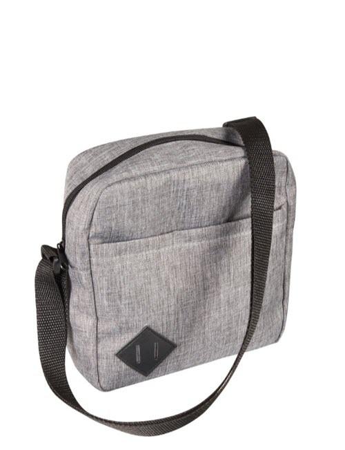 Сумки и рюкзаки Скидки до 25% из магазина Kik.de (Германия)