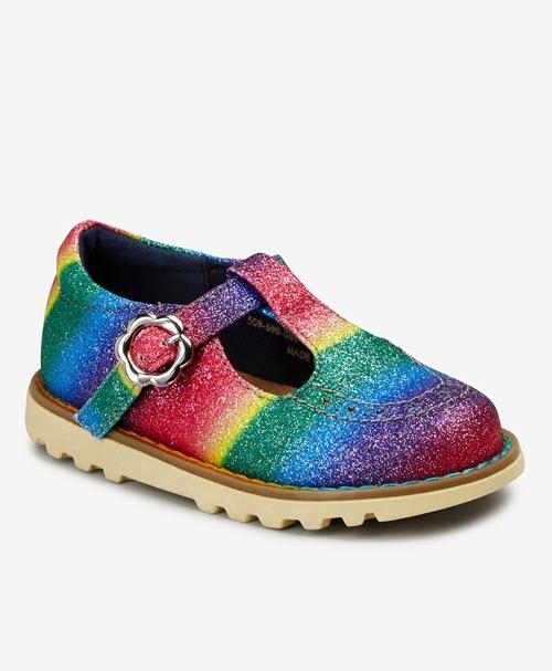 Детская обувь Выкупаембез комиссии! Скидки до 50% из магазина Next (Германия)
