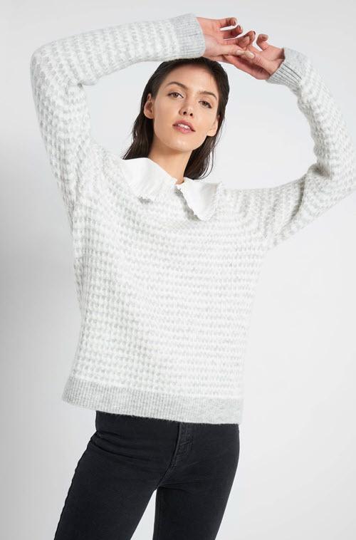 На всю женскую одежду Доп. скидка 30% из магазина Orsay.com (Германия)