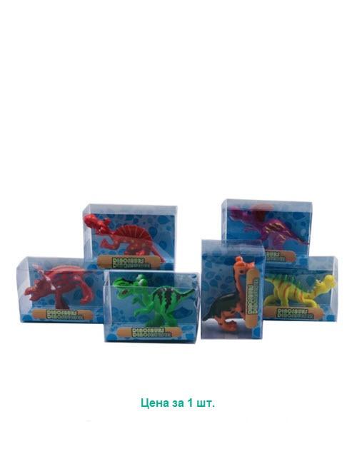 Товары для детей Скидки до 87% из магазина Spar Toys (Германия)