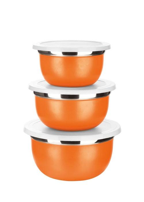 Товары для кухни Скидки до 47% из магазина LIDL (Германия)