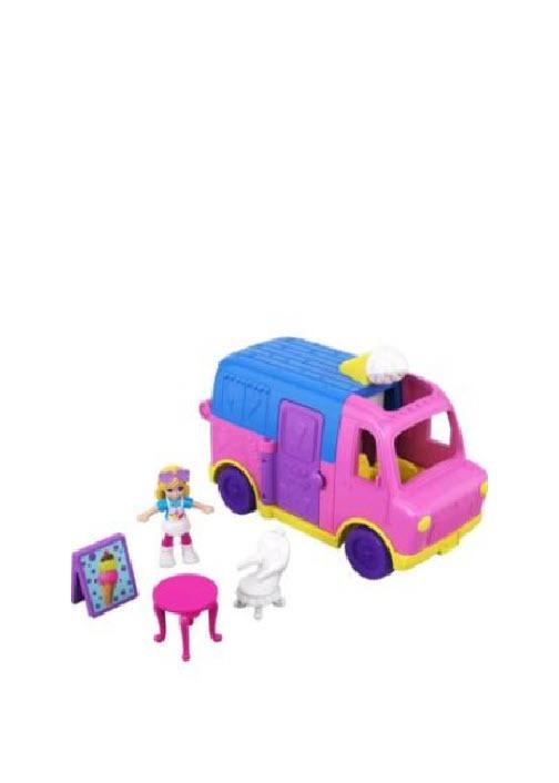 Детские игрушки MATTEL Скидки до  87% из магазина Spar Toys (Германия)