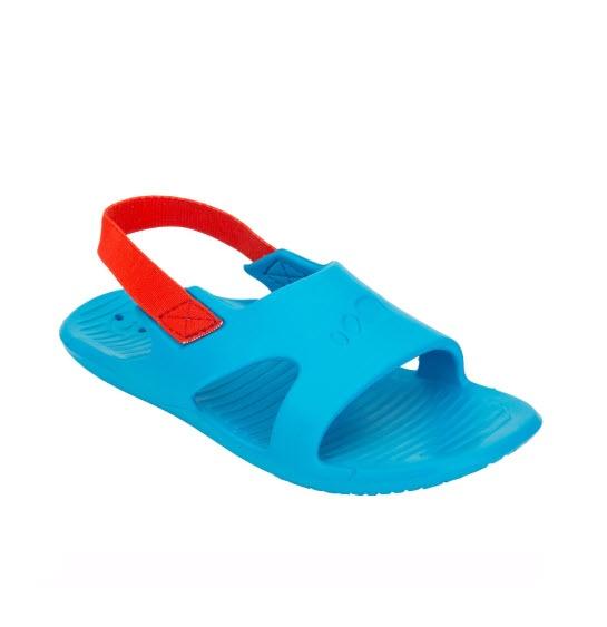 Детская обувь Скидки до 31% из магазина Decathlon (Германия)