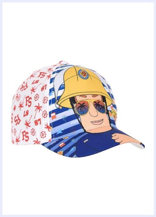 Детские кепки Скидки до 65% из магазина LIMANGO (Германия)