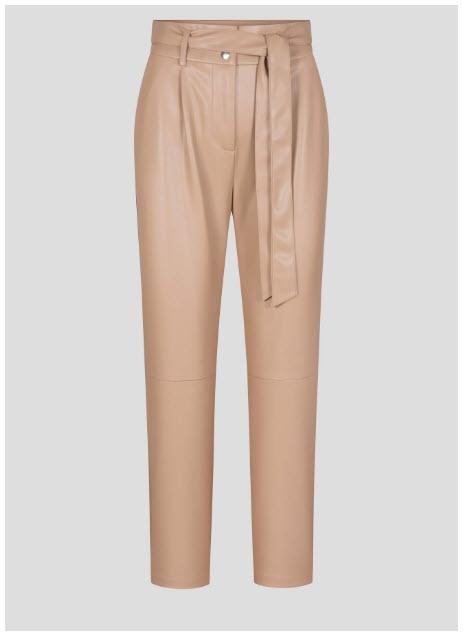 Одежда и аксессуары Скидки до 81% из магазина Orsay.com (Германия)