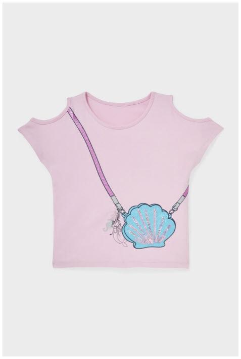 Детская одежда Скидки до 30% из магазина C&A (Германия)