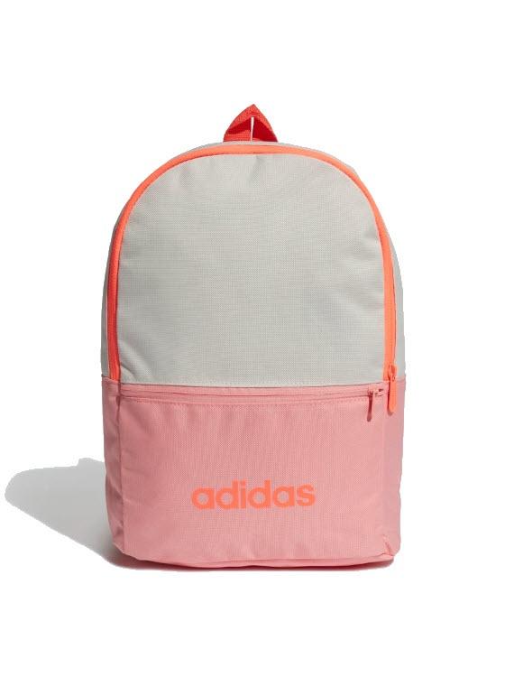 На Sale ассортимент! Доп. скидка 20% из магазина Adidas (Германия)
