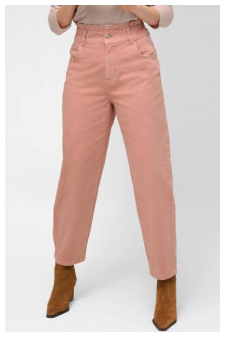 Женские брюки Скидки до 80% из магазина Orsay.com (Германия)