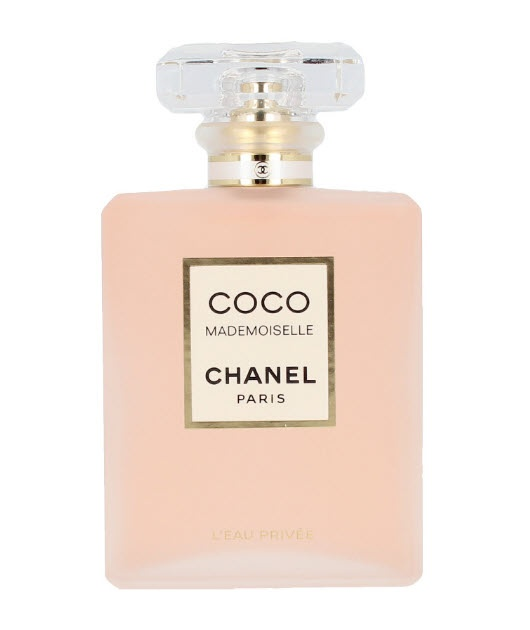 Женская и мужская парфюмерия Скидки до 45% из магазина ParfumsClub (Германия)