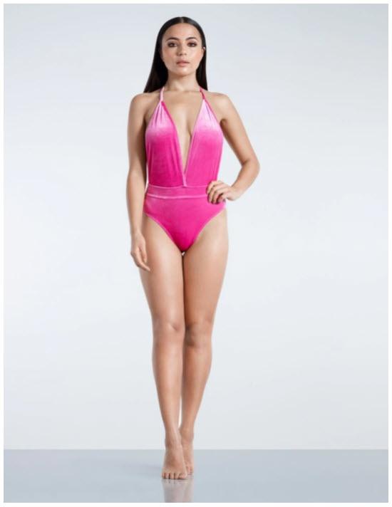Женские купальники Скидки до 96% из магазина Sports Direct (Германия)