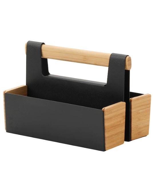 Органайзеры для хранения вещей Скидки до 70% из магазина IKEA (Германия)