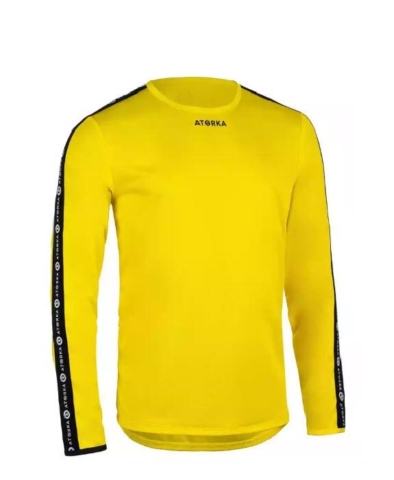 Детская спортивная одежда Скидки до 79% из магазина Decathlon (Германия)