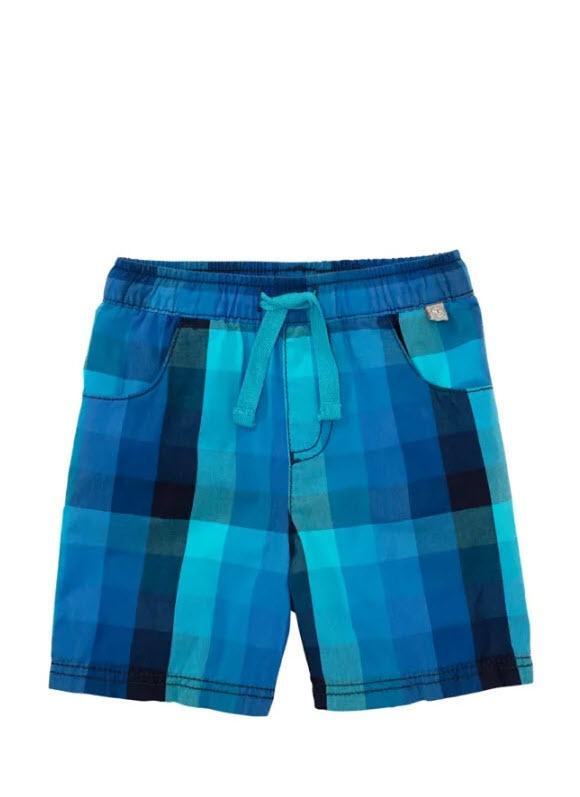 Детская одежда Скидки до 40% из магазина NKD (Германия)