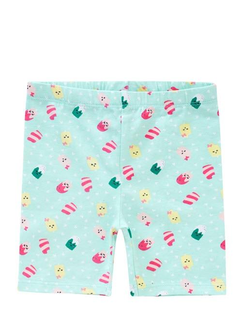 Детская одежда Скидки до 25% из магазина Ernstings family (Германия)