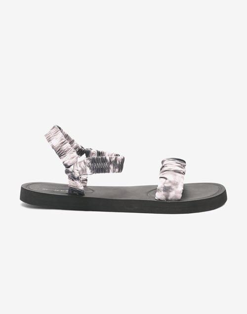Женская обувь Скидки до 60% из магазина Next (Германия)