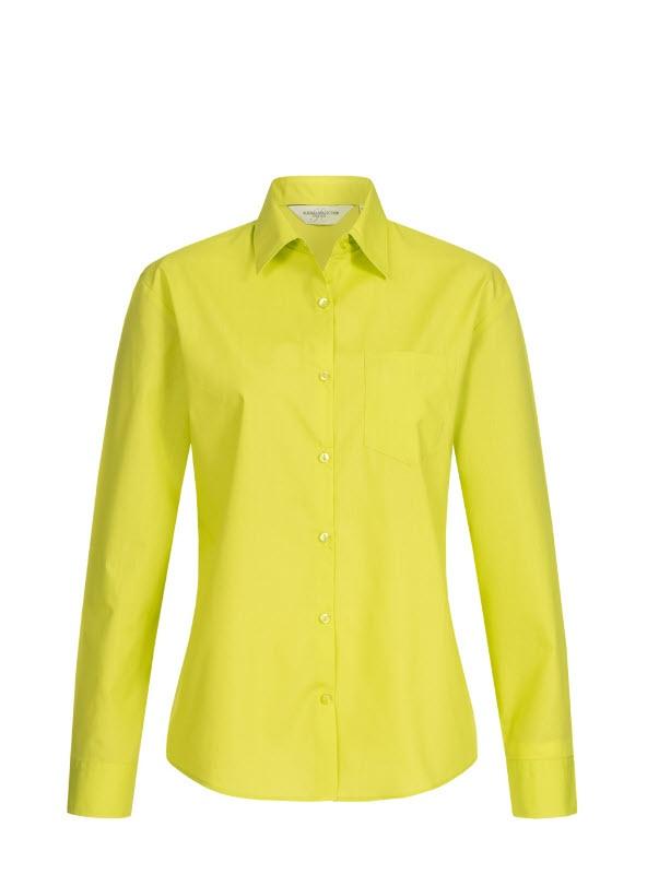 Женские рубашки Скидки до 97% из магазина SportSpar (Германия)