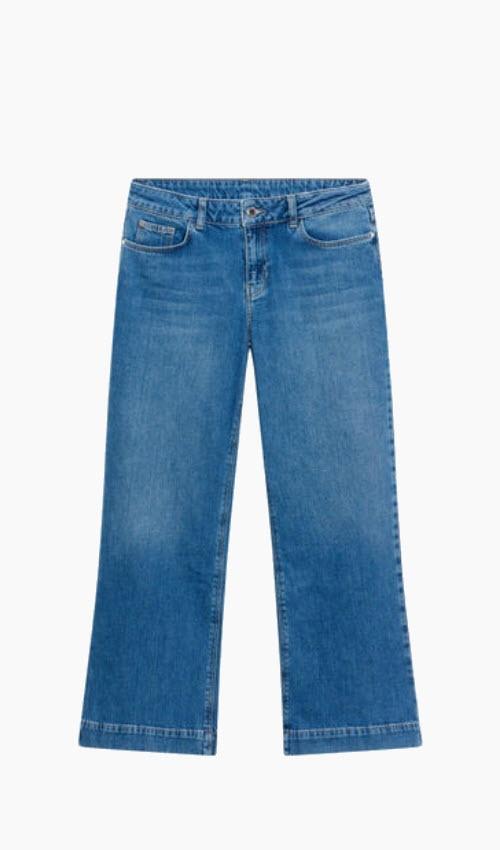 Брюки и джинсы Скидки до 80% из магазина Orsay.com (Германия)