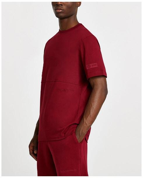 Стильные футболки Скидки до 85% из магазина Riverisland.com (Германия)
