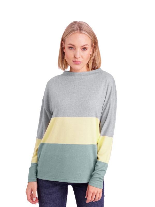 Кофты и футболки Скидки до 65% из магазина Ernstings family (Германия)