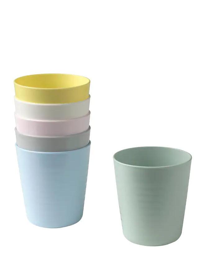 Кухонные принадлежности Скидки до 55% из магазина IKEA (Германия)