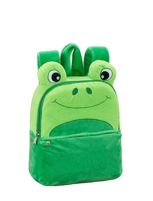 Сумки и рюкзаки Скидки до 70% из магазина MyToys (Германия)