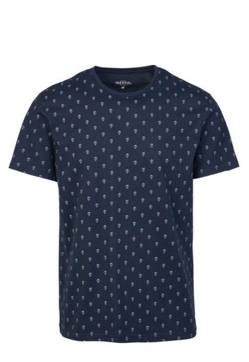 Кофты и футболки Скидки до 40% из магазина Kik.de (Германия)