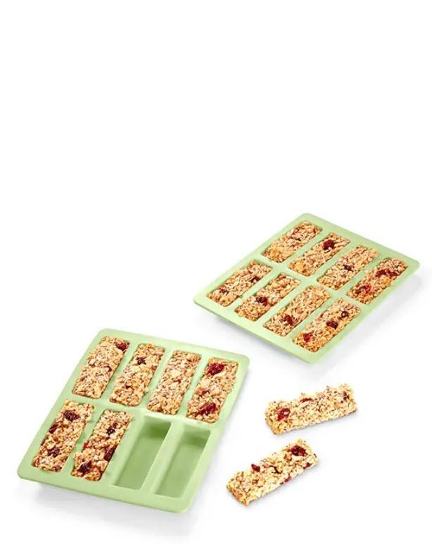 Кухонные принадлежности Скидки до 35% из магазина Tchibo (Германия)
